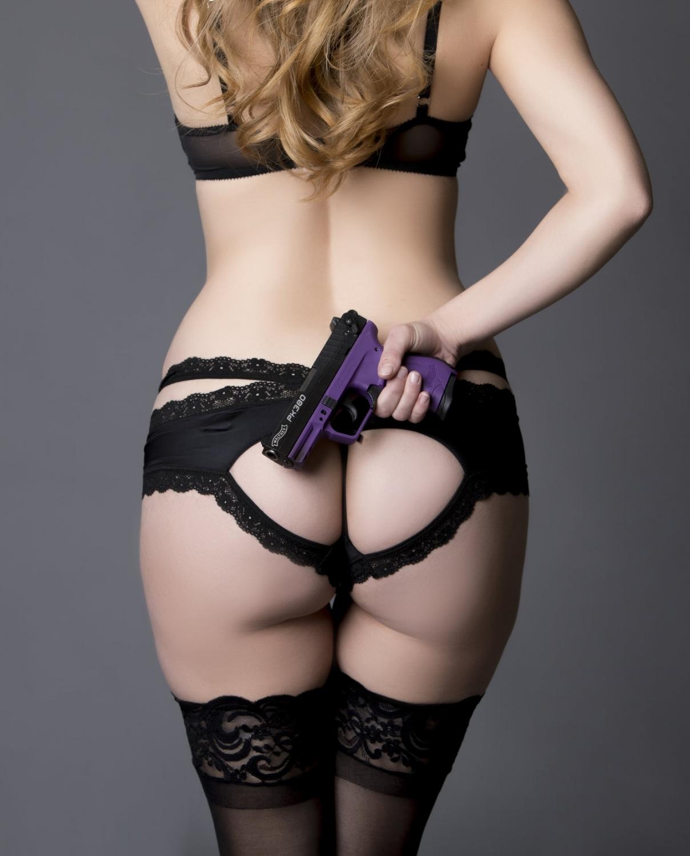Shamelesslyyouboudoir-SexyPhotography-CantonIL.jpg