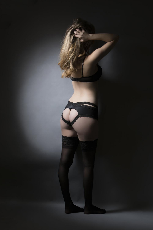 Shamelesslyyouboudoir-SexyPhotography-MortonIL.jpg