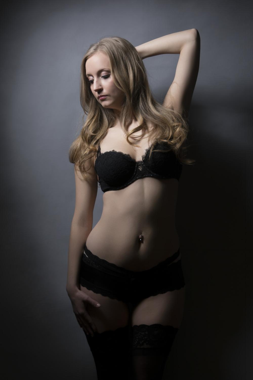 Shamelesslyyouboudoir-SexyPhotographyLewistownIL.jpg