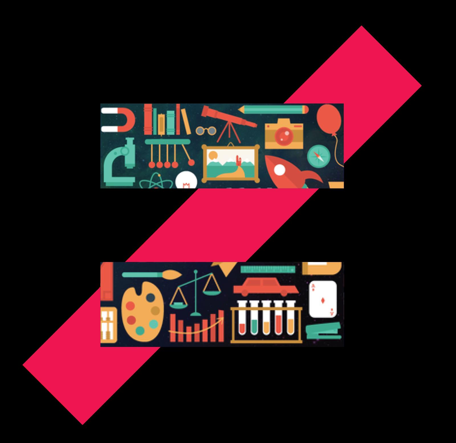 Zoly - A Wroi, uma das principais agências no segmento de performance e parte do Grupo Gouvêa de Souza, em um movimento estratégico, adquiriu a Lúcida, uma das mais reconhecidas e importantes empresas de business intelligence. À Boldhub coube auxiliar na decisão de lançar uma nova marca, bem como a criação de seu novo posicionamento, nome (que passaria a se chamar Zoly) e todas as manifestações visuais.