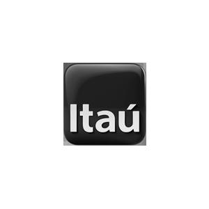 marcas_site_itau.png