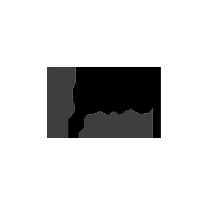 marcas_site_upik.png