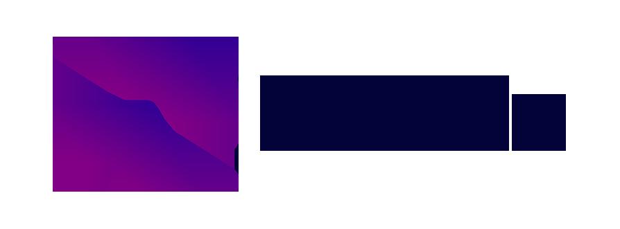 banner_logo_pontte.png
