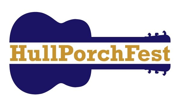 Hull Porchfest logo.jpg