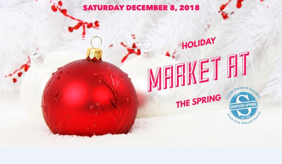 Simpson Springs holiday market 2018.JPG