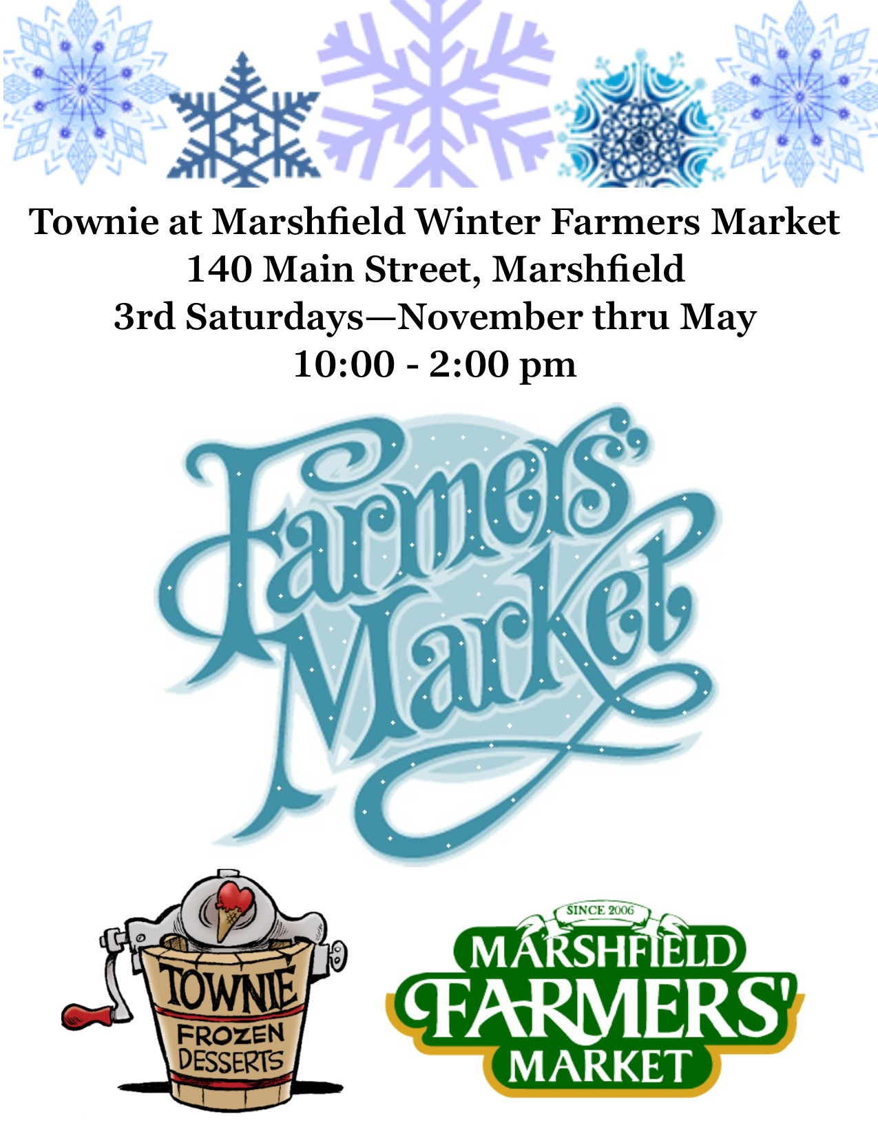 Marshfield Farmers Markets Winter 2018.jpg