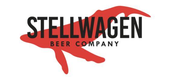 Stellwagon logo.JPG