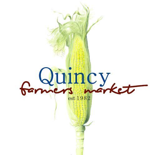 Quincy FM logo.JPG