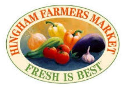 Hingham FM logo.JPG