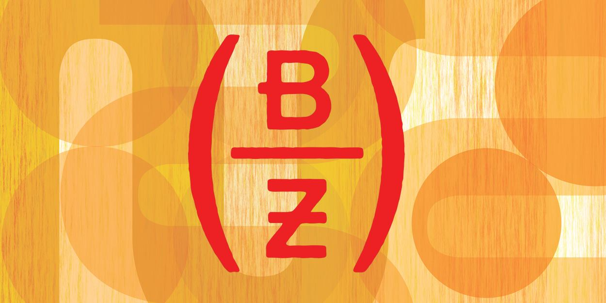 Barrel House Z logo.jpg