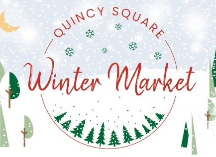 Quincy Square Winter Market logo.jpg