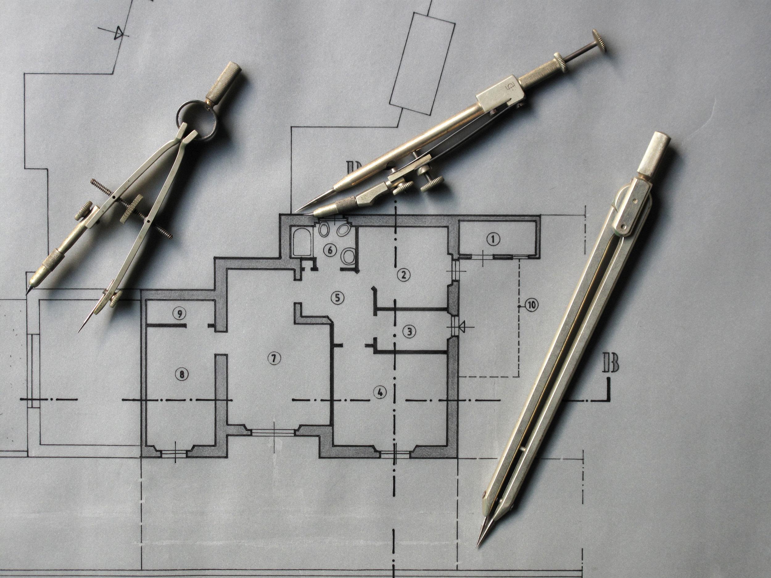 Avvocato_Societa_Commercialista_Athena_diritto_immobiliare_002.jpg