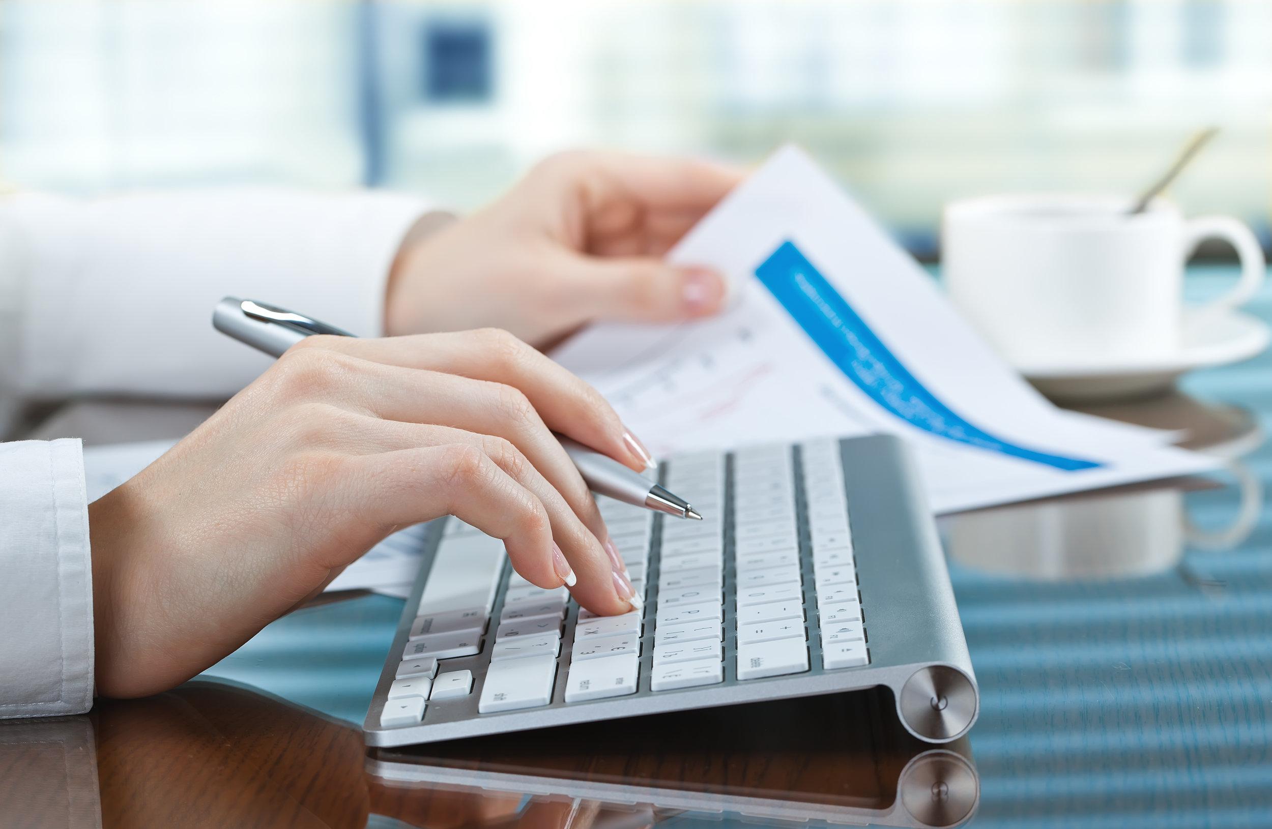 Avvocato_Societa_Commercialista_Athena_contabilità_002.jpg