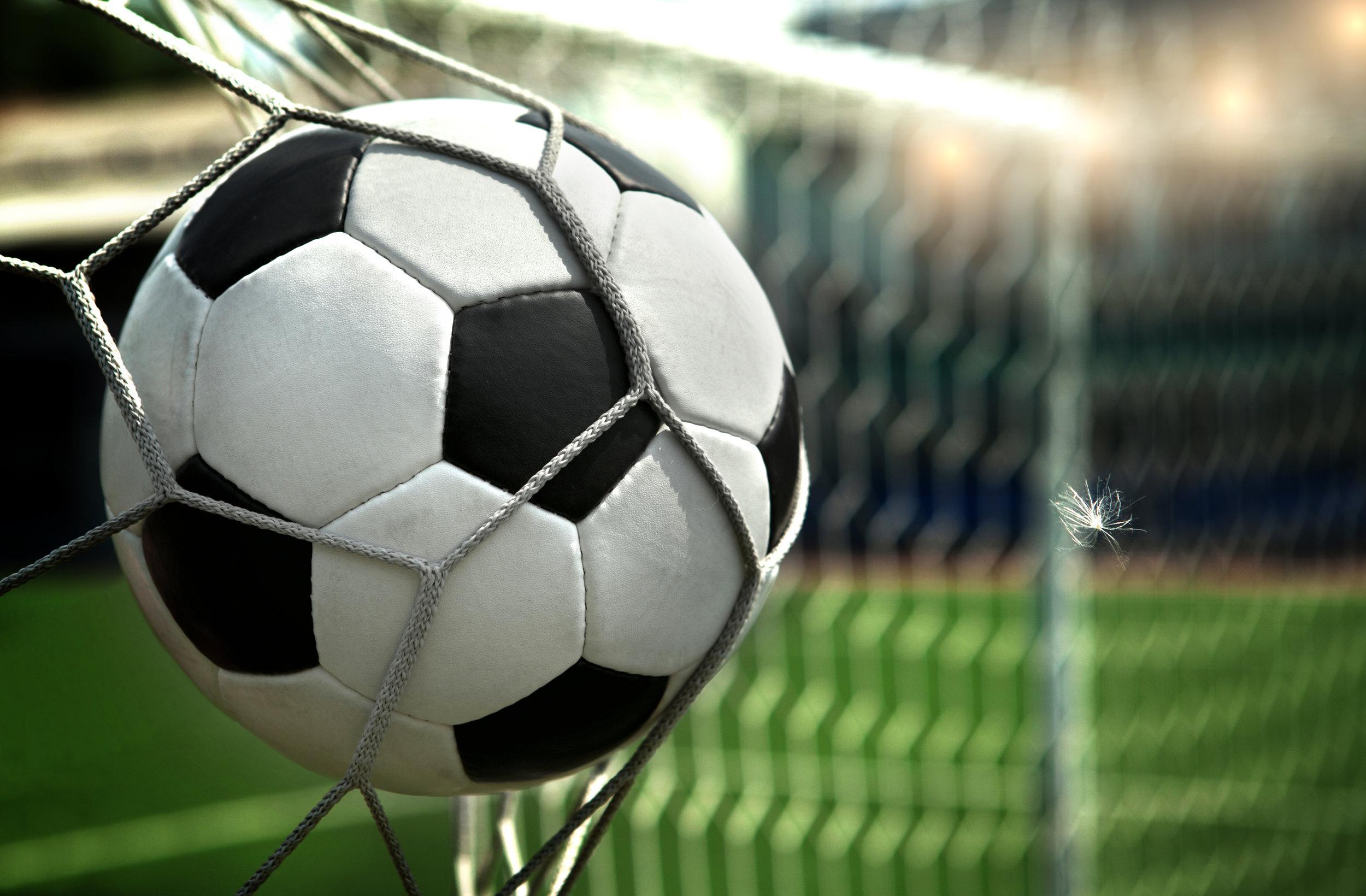 Avvocato_Societa_Commercialista_Athena_diritto_sportivo_000.jpg
