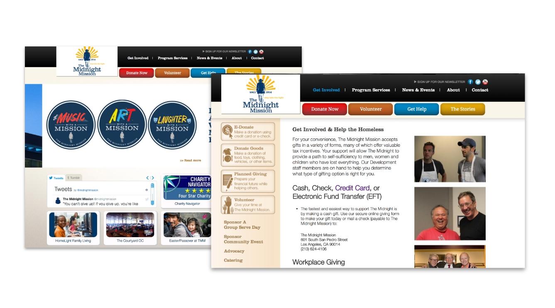 Original page group.jpg