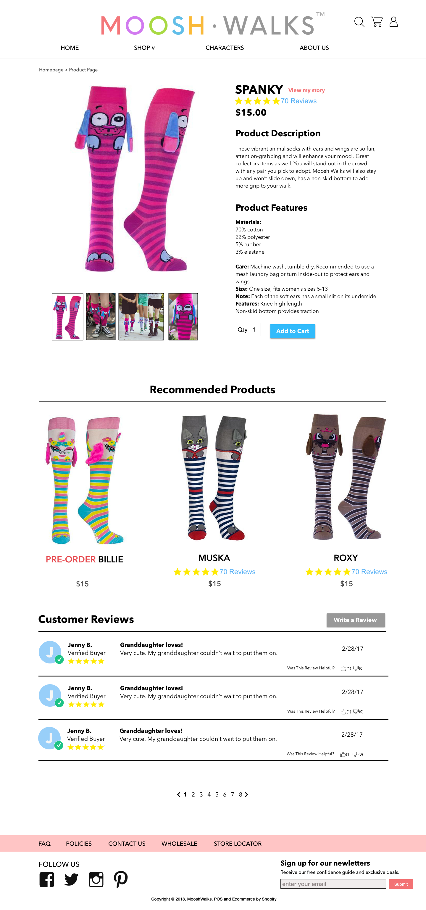 Product Detail Page.png