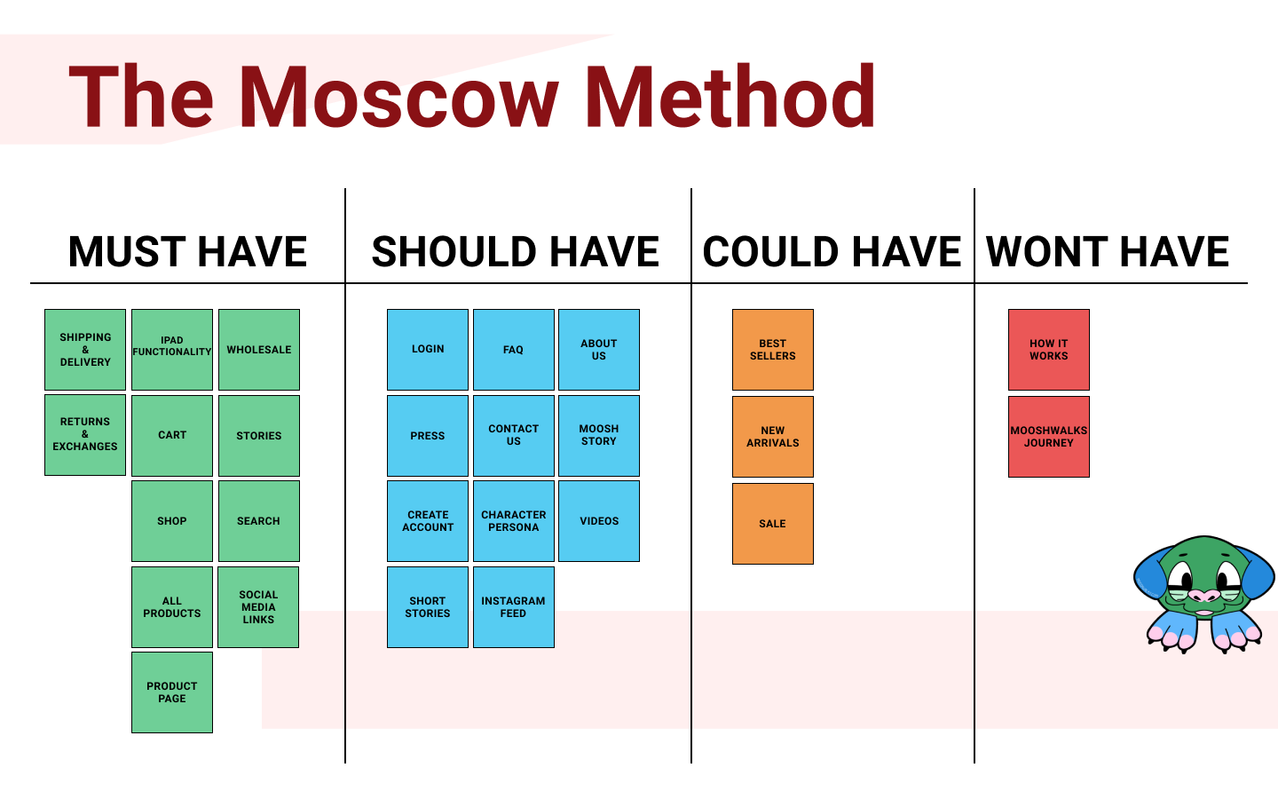 MOSCOW.png