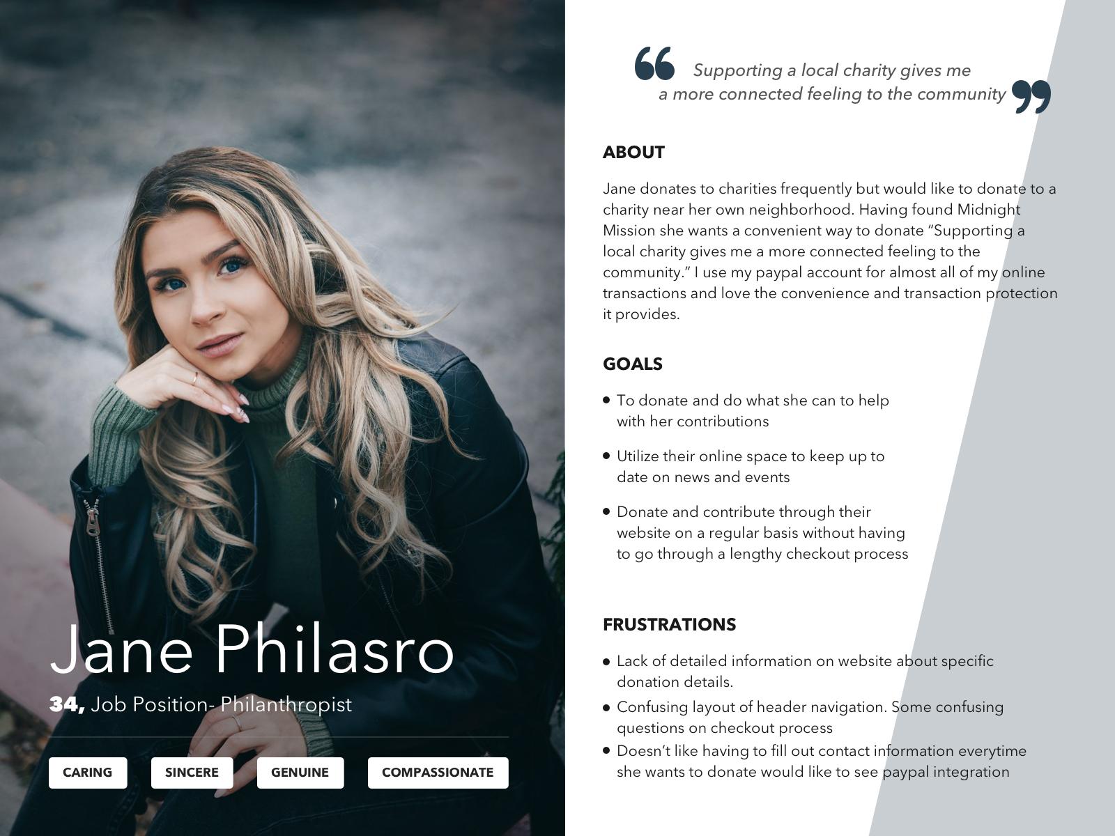 Persona 2 Jane Philasro.png