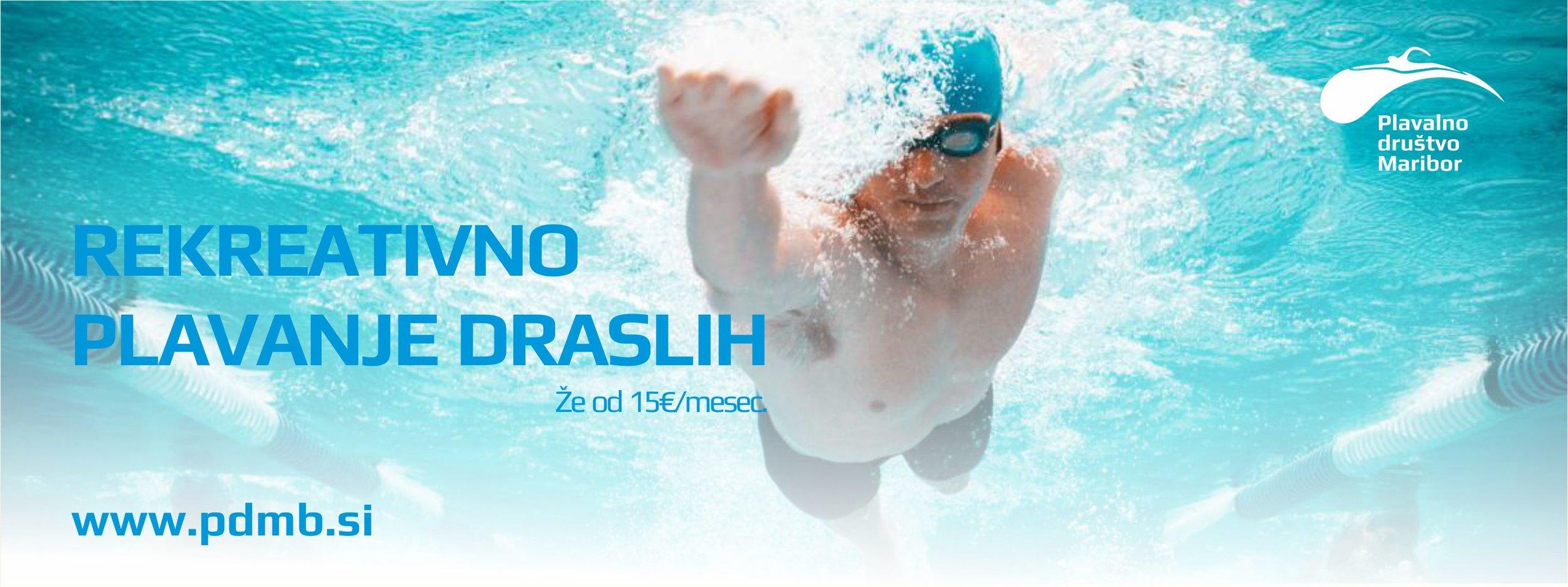 Plavanje odrasli FB banner 851x314 FB naslovni(1).jpg