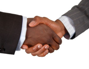 business-handshake-close-up.jpg