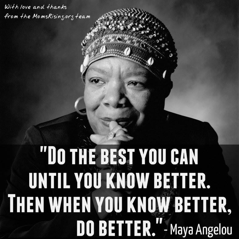 http://restoringpangea.com/wp-content/uploads/2014/05/Maya-Angelou.jpg