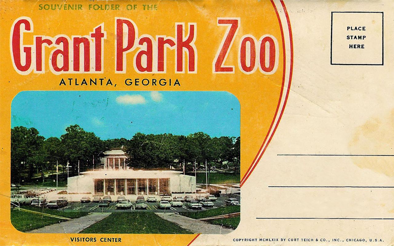 Images-Zoo.jpg