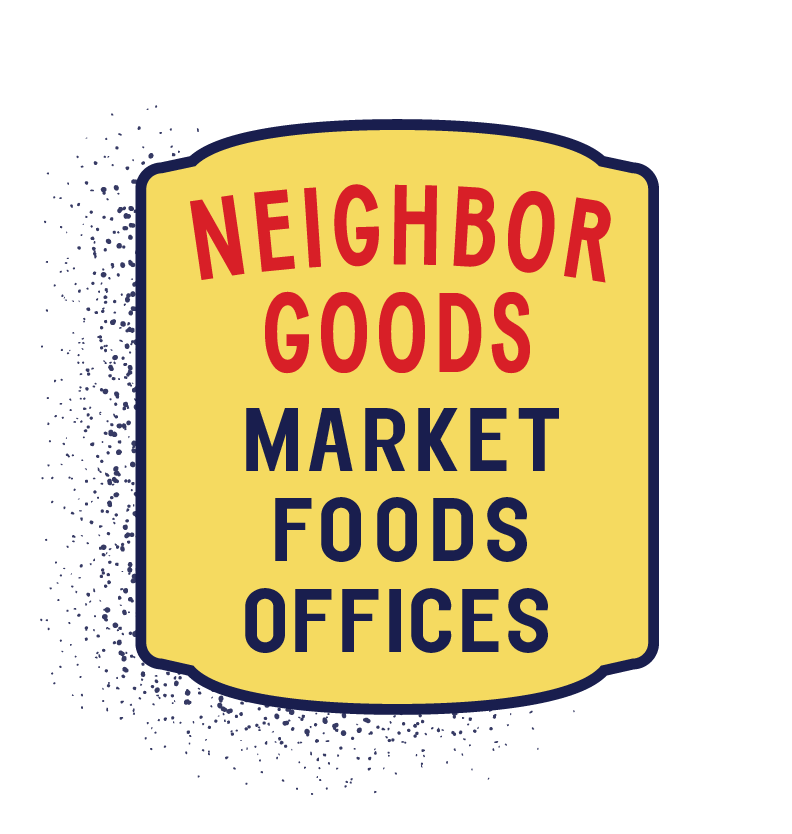 Header04-NeighborGoods.png