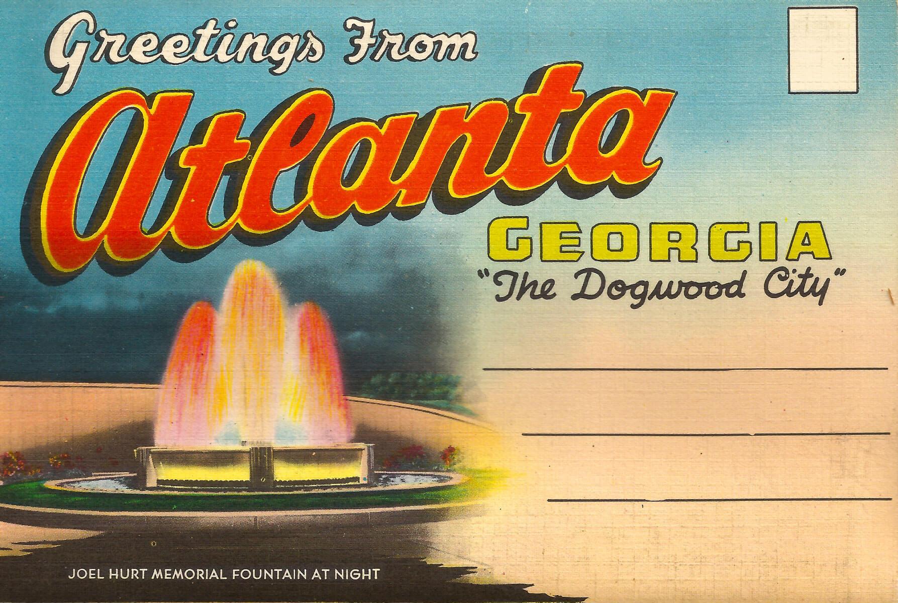 ATL-Postcard.jpg
