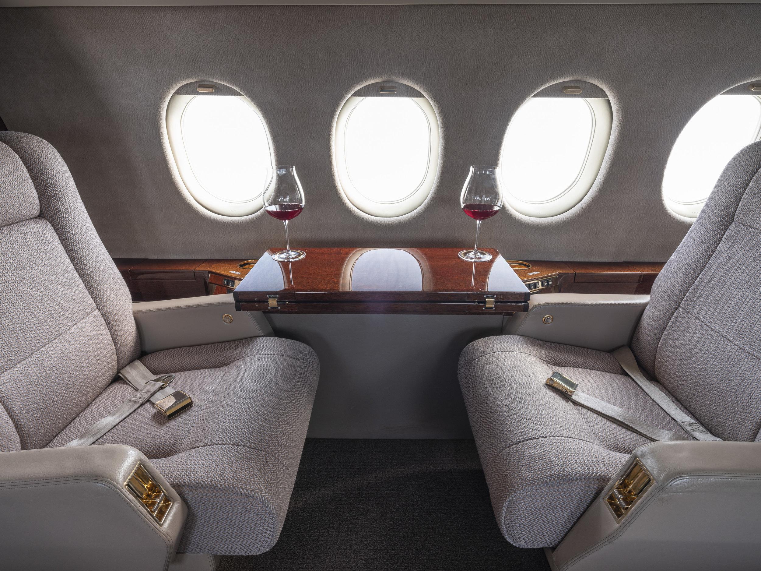 Double seat wine.jpg
