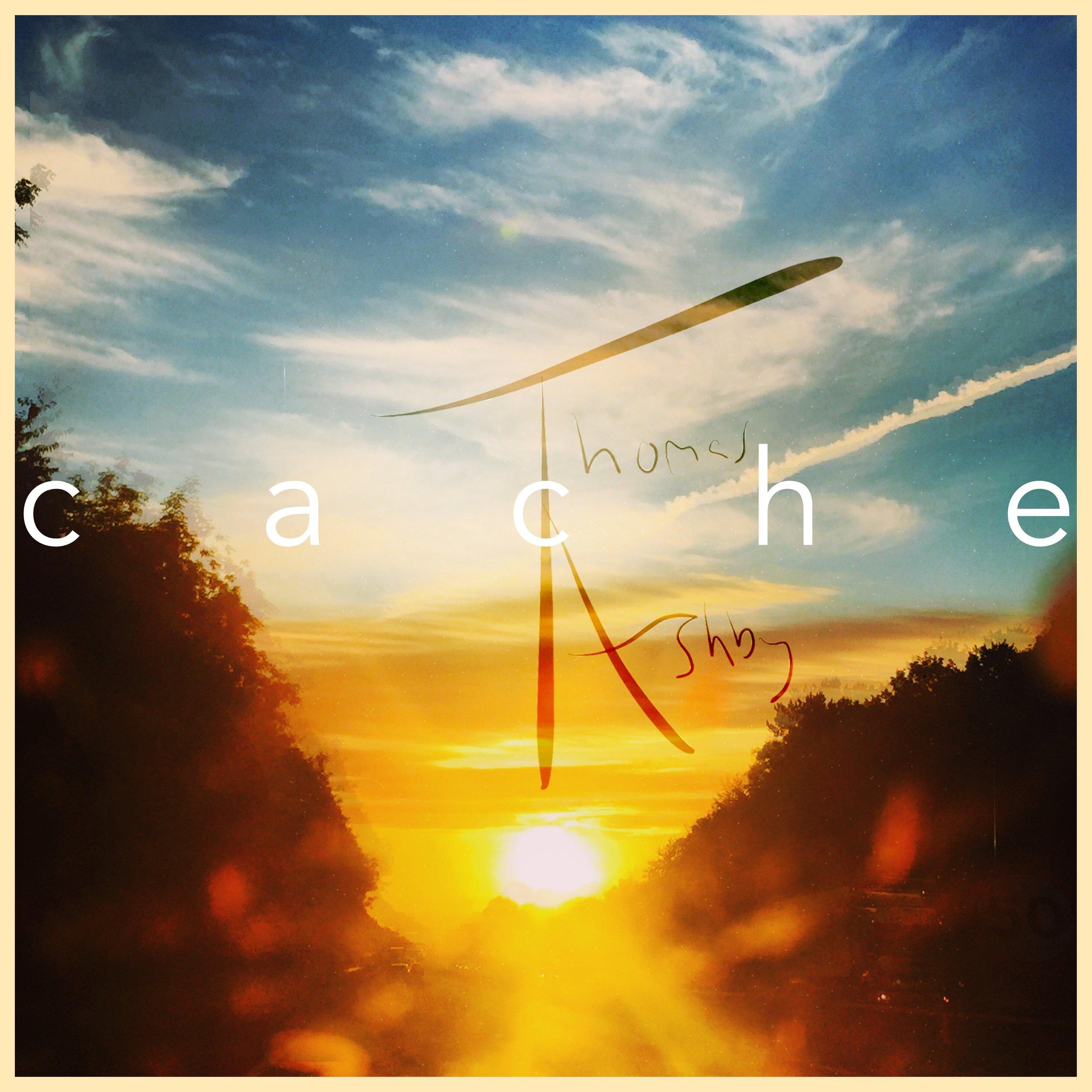 Debut AlbumCache - Released 09 September, 2016.Genre: Jazzy Folk & Blues.The single