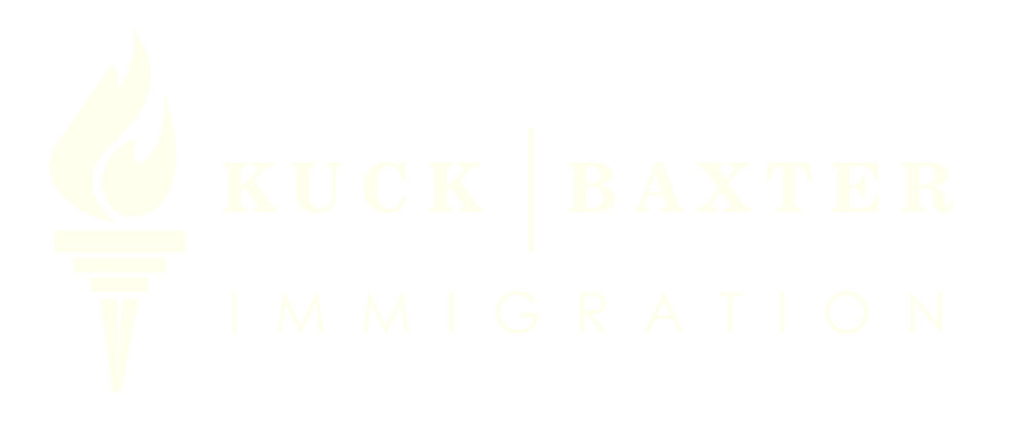 Kuck_Baxter_Logo_2018 white.png
