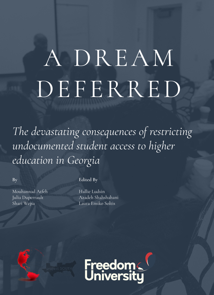 A Dream Deferred Cover.png