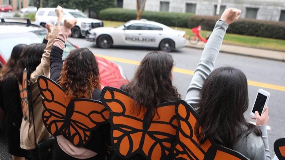 Butterfly%2BWings%2Band%2BWomen.jpg