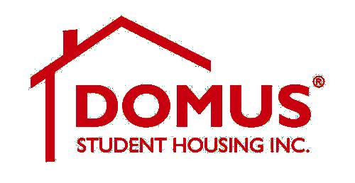 domus_logo-alpha.png