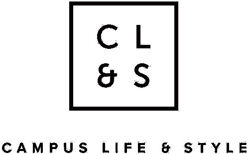 cls-logo-alpha.png