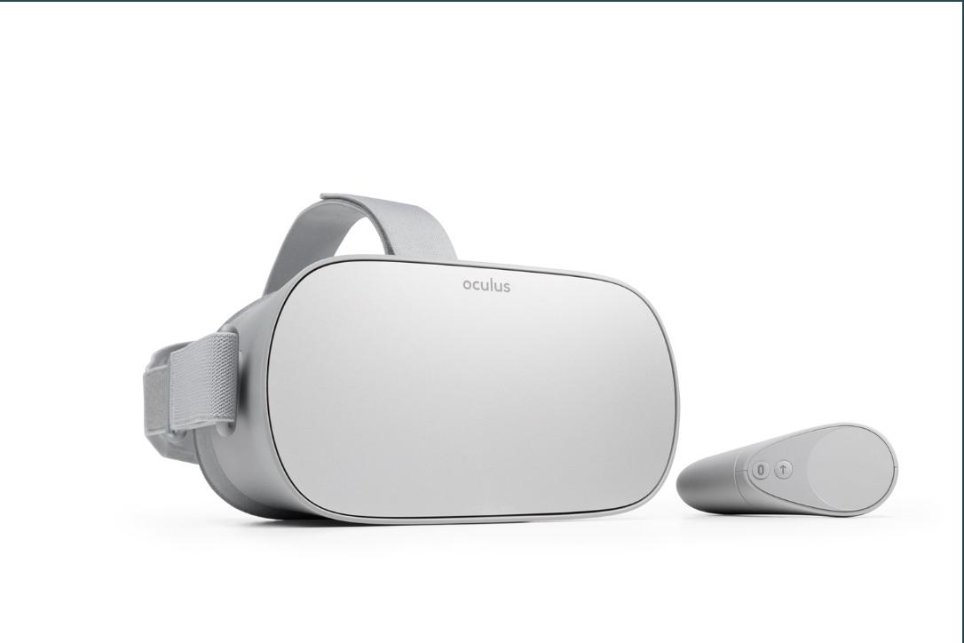 OculusGo.jpg