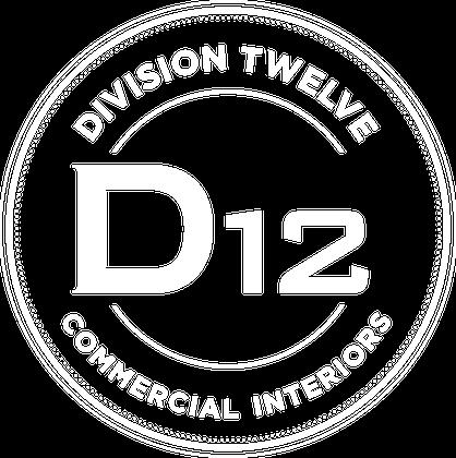 D12 Interiors.png
