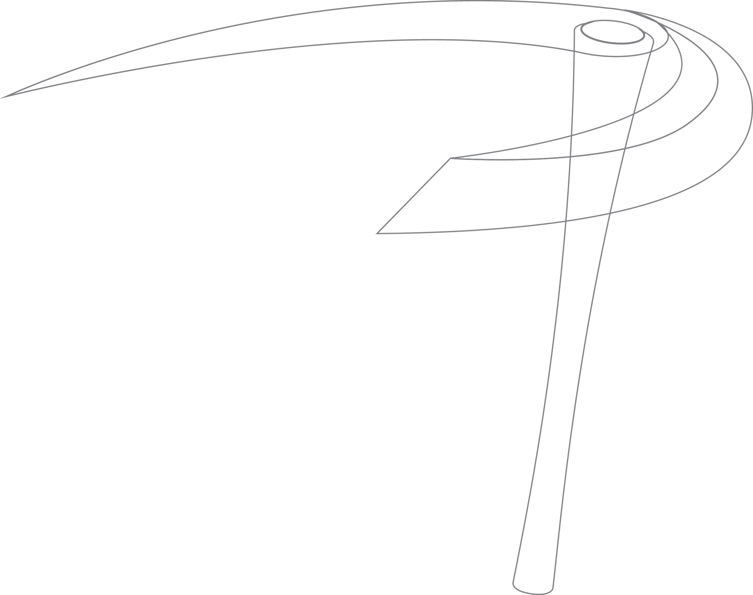 PW_logo_wireframegray.png