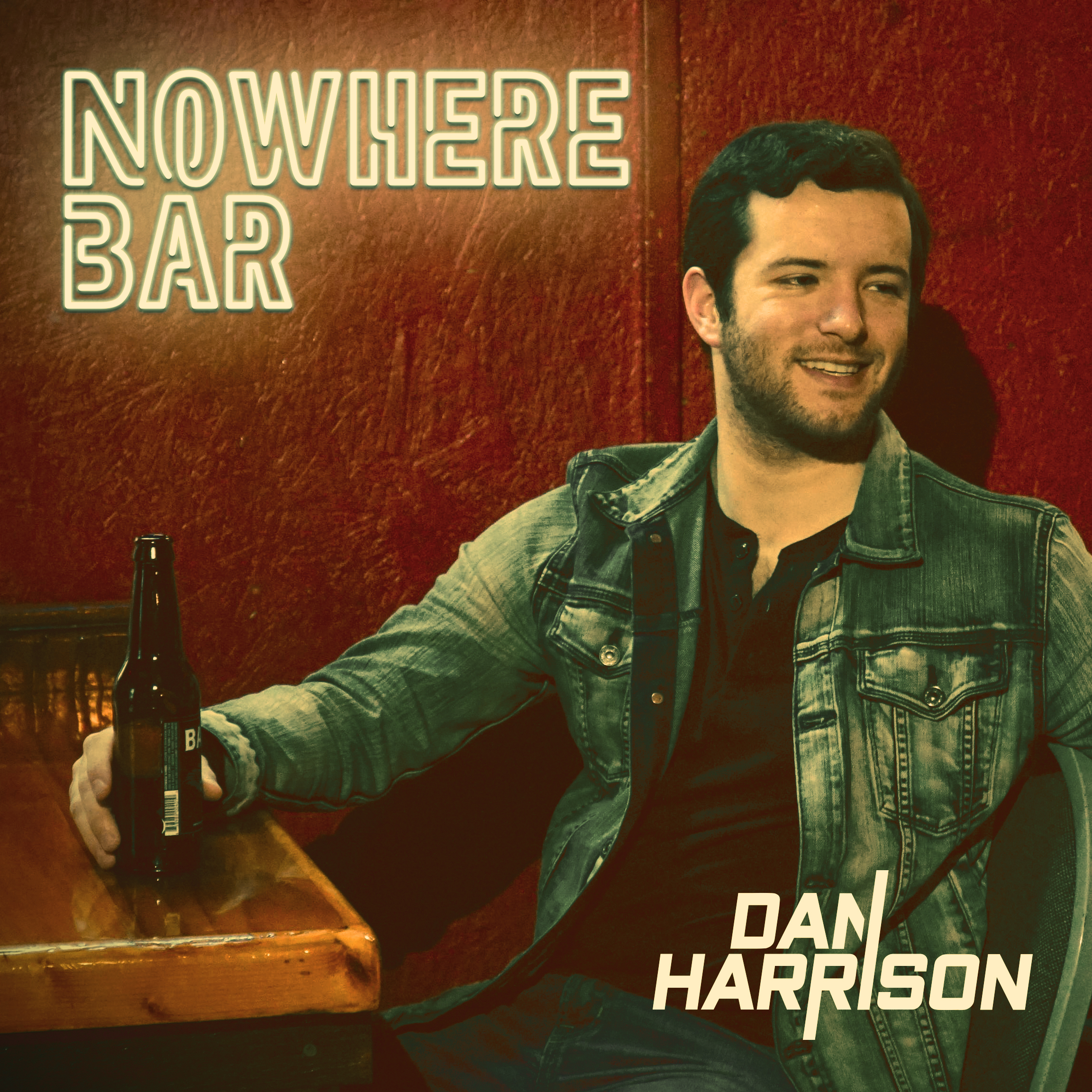Nowhere Bar (Dan Harrison) Album Art.jpg