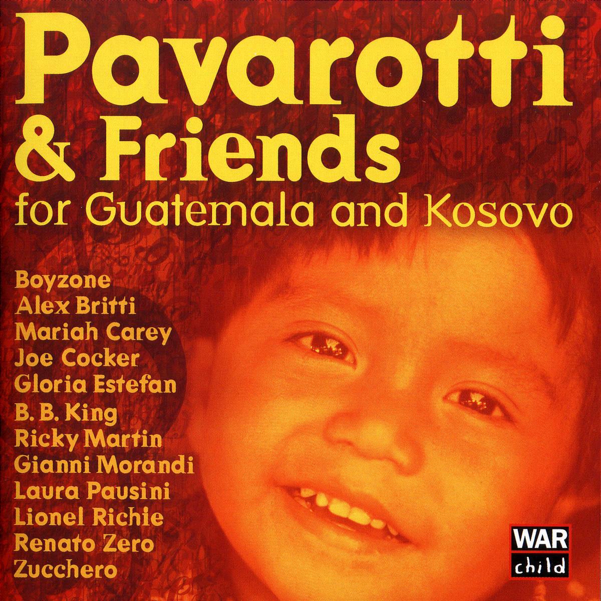 pavarotti_large.jpg