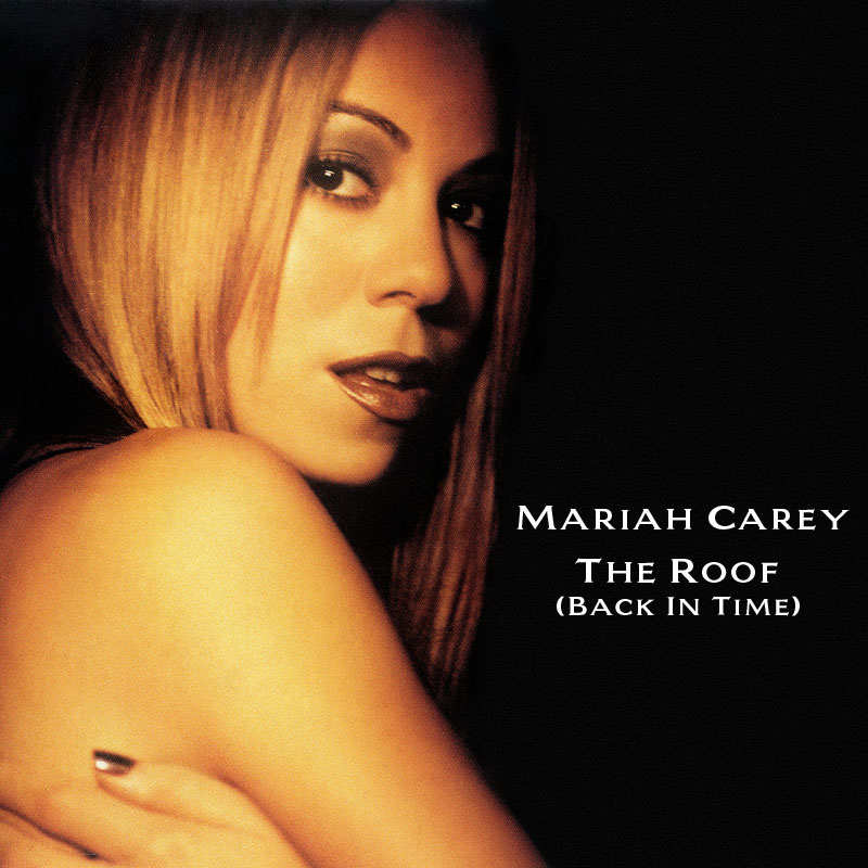 I like to come up with my own musical ideas, even down to the loops. - - Mariah Carey