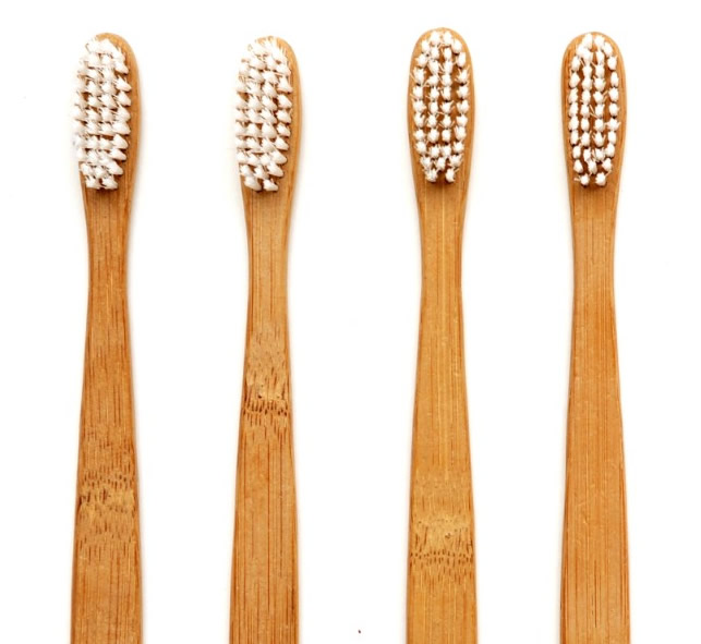 bamboo-toothbrushes.jpeg