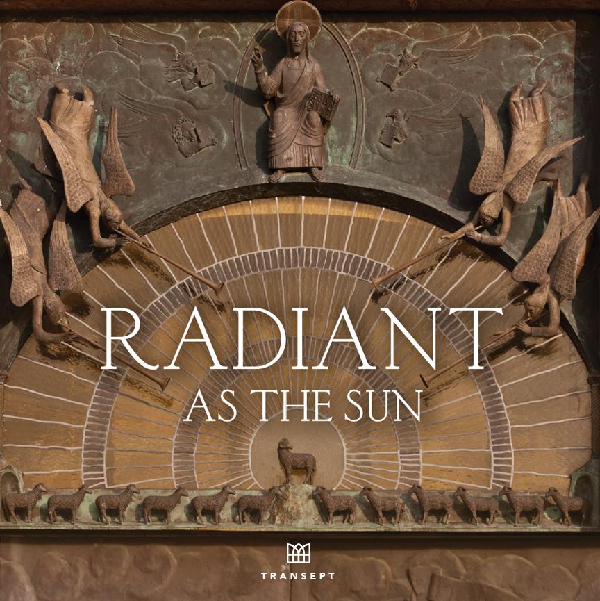 RadiantAsTheSun-logo.png