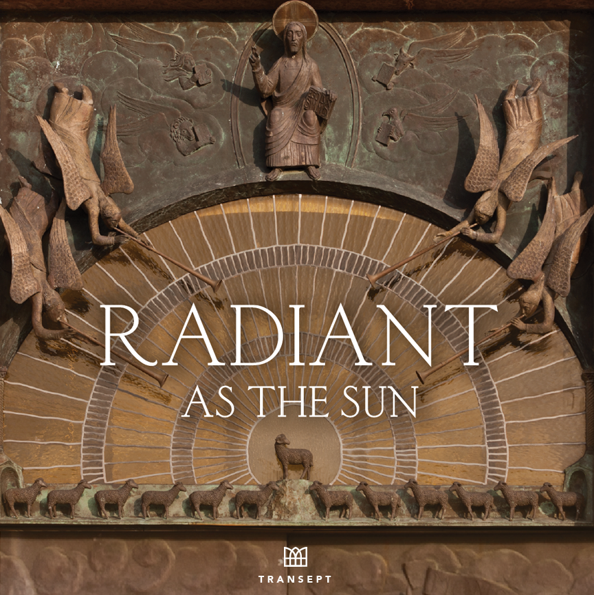 RadiantAsTheSun-logo2.png