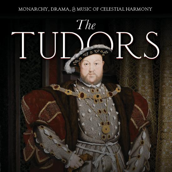 2018-19_Tudors.png