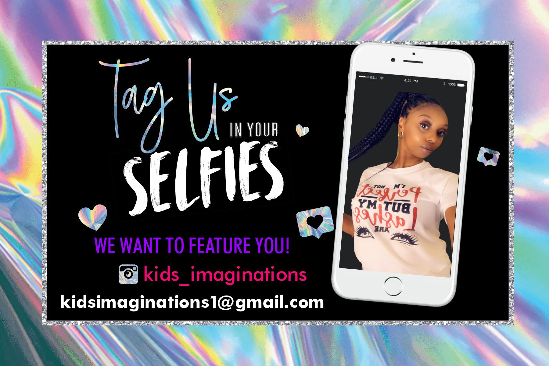 tag us.png