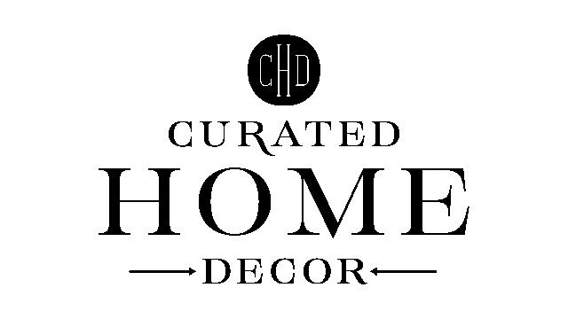 640x360_logo.png