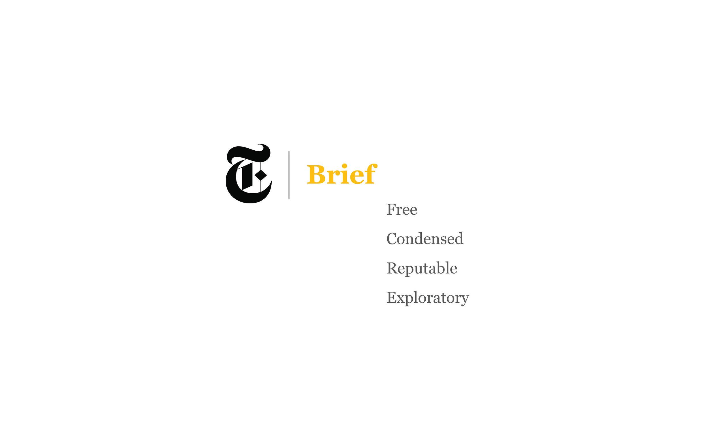 NYT_Brief_titlepage.jpg