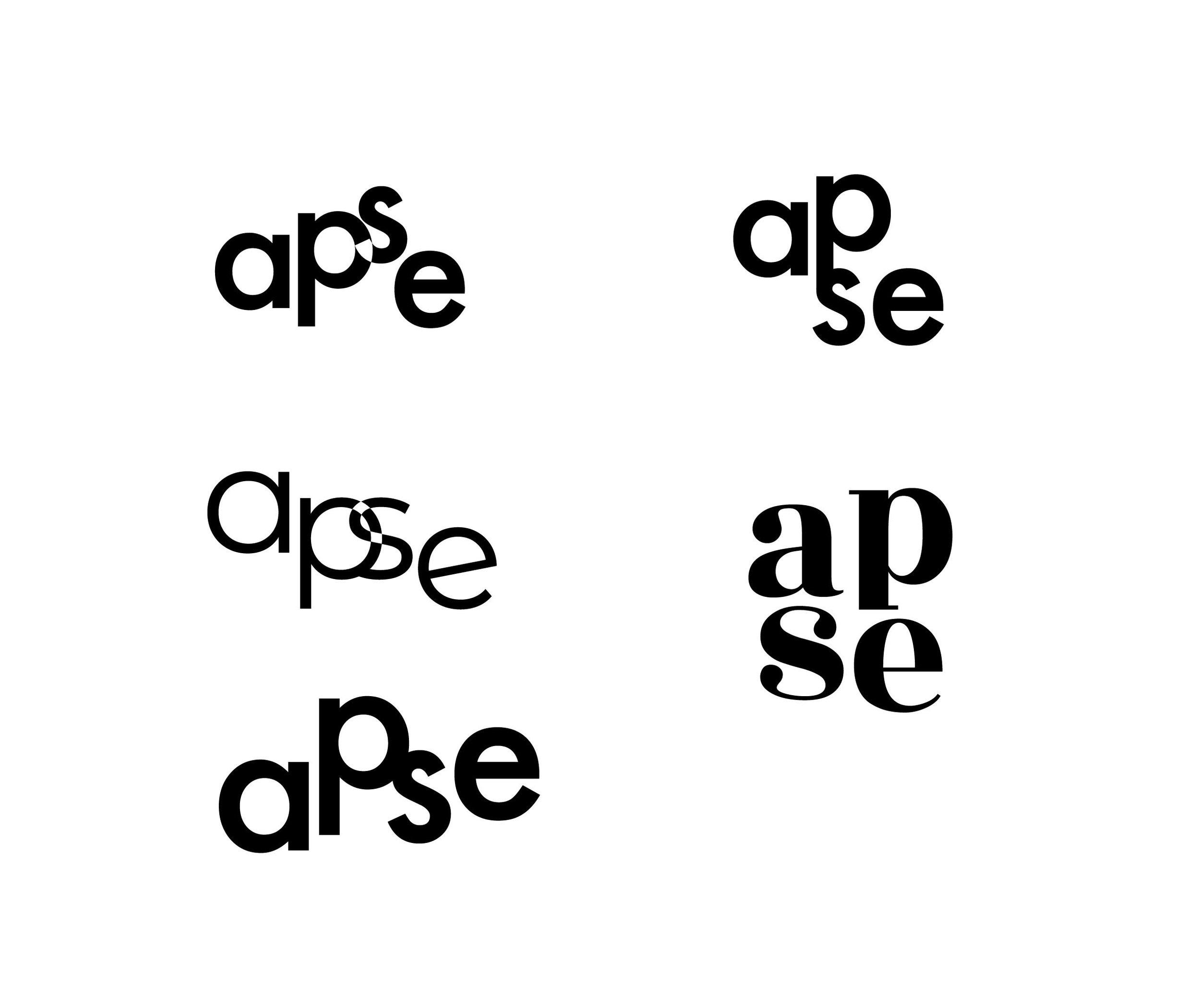 Logo_redesignsteps-01.jpg