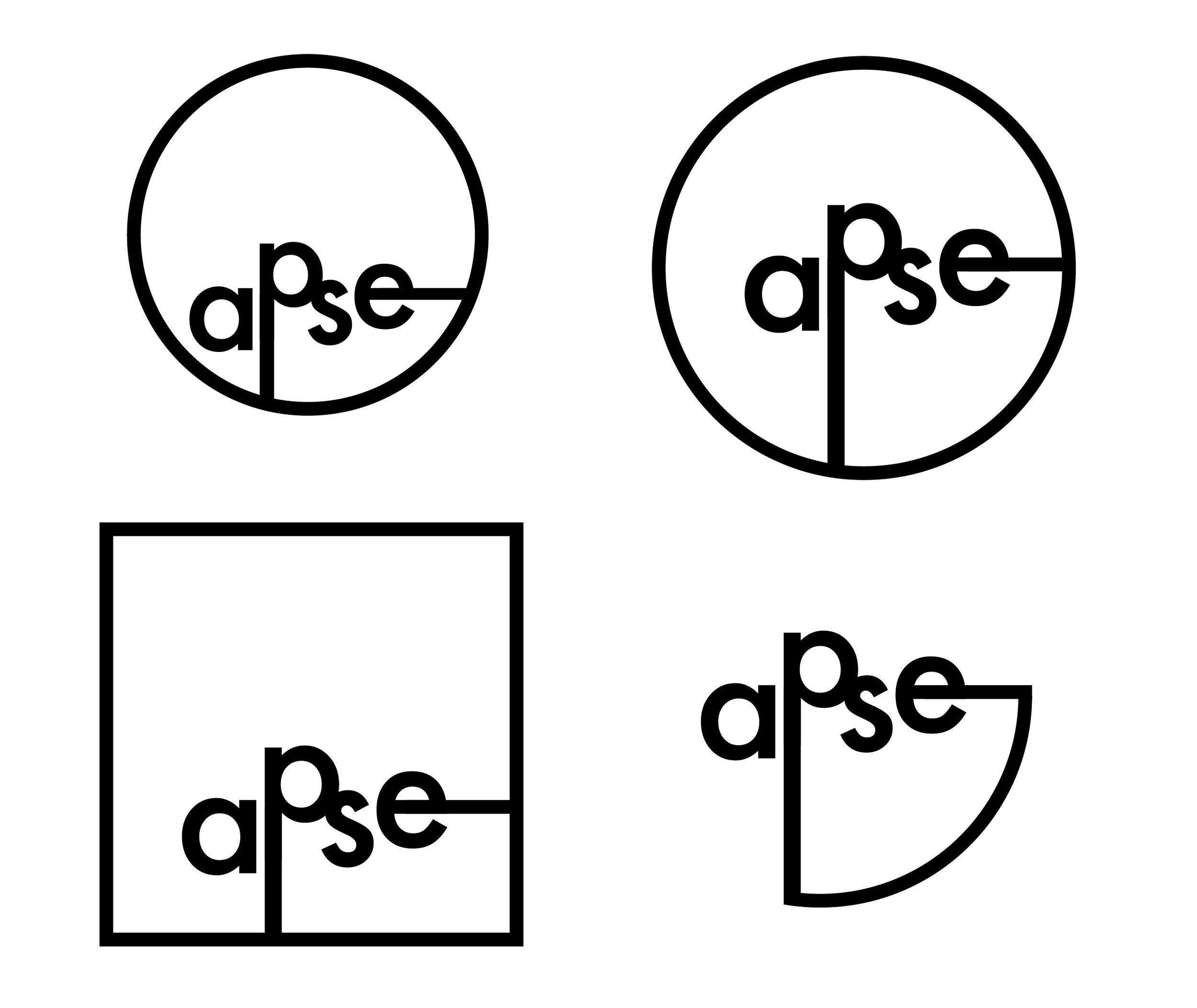 Logo_redesignsteps-02.jpg